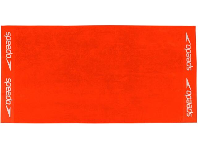 speedo Leisure Håndklæde 100x180cm, salso